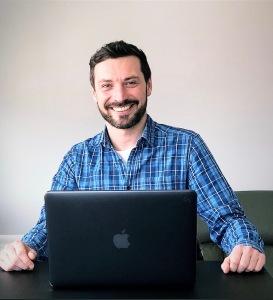 aprender francés online profesor particular