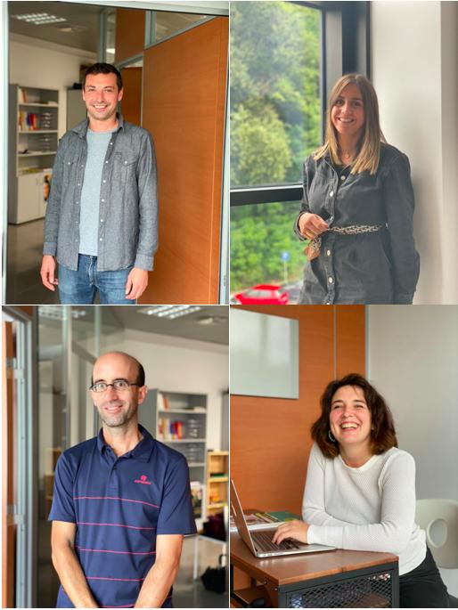 profesores francés donostia academia san sebastián aprender idiomas